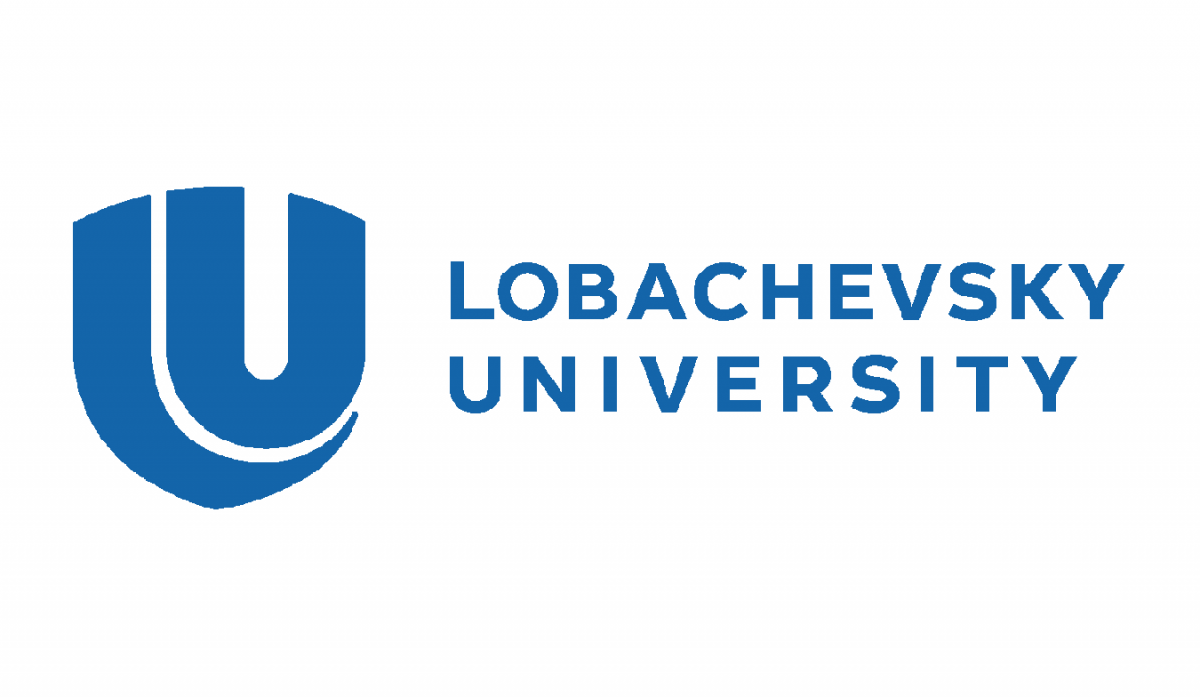 Назначен исполняющий обязанности ректора Университета Лобачевского