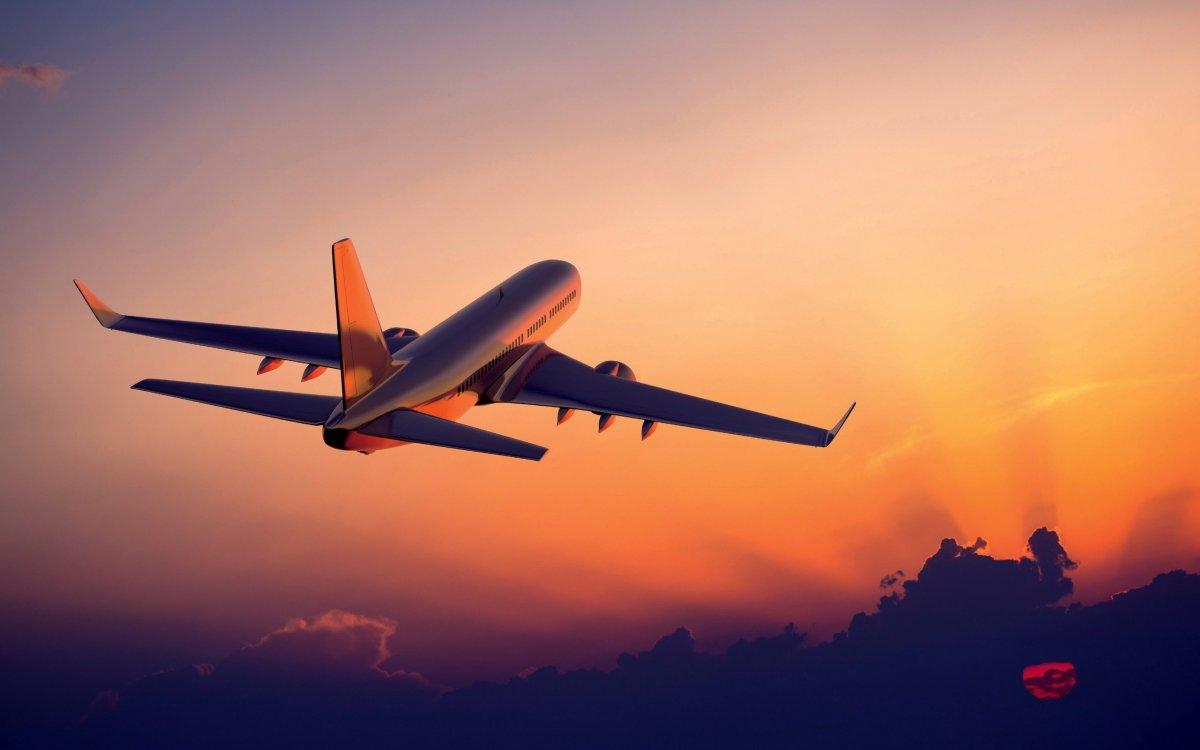Как сделать тормоза самолета надежнее?