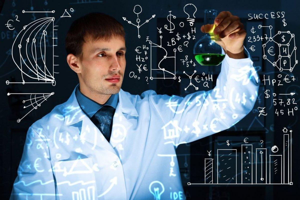 НИТУ «МИСиС» открыл первую в России программу Integrated PhD