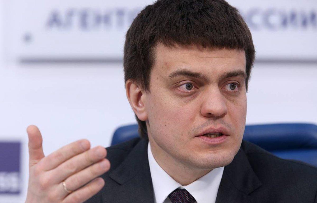 Минфин vs РАН: Котюков рассказал о финансировании науки