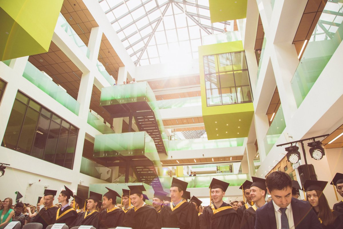 Проверять качество знаний выпускников вузов не будут