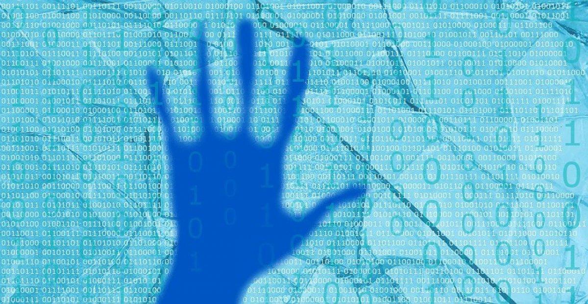 На серверы ЕГЭ была совершена DDoS-атака