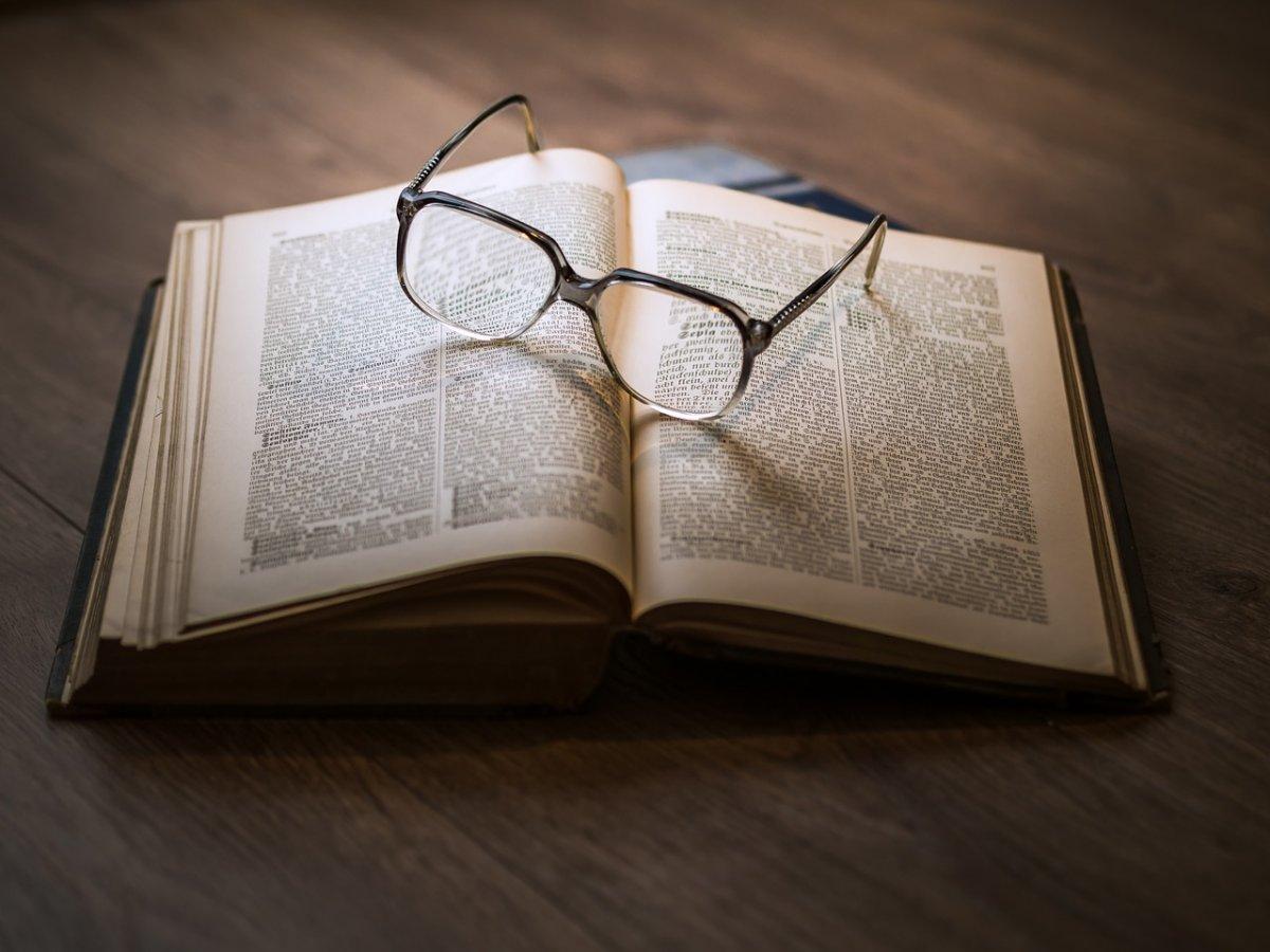 Журналы МГУ теперь в открытом доступе