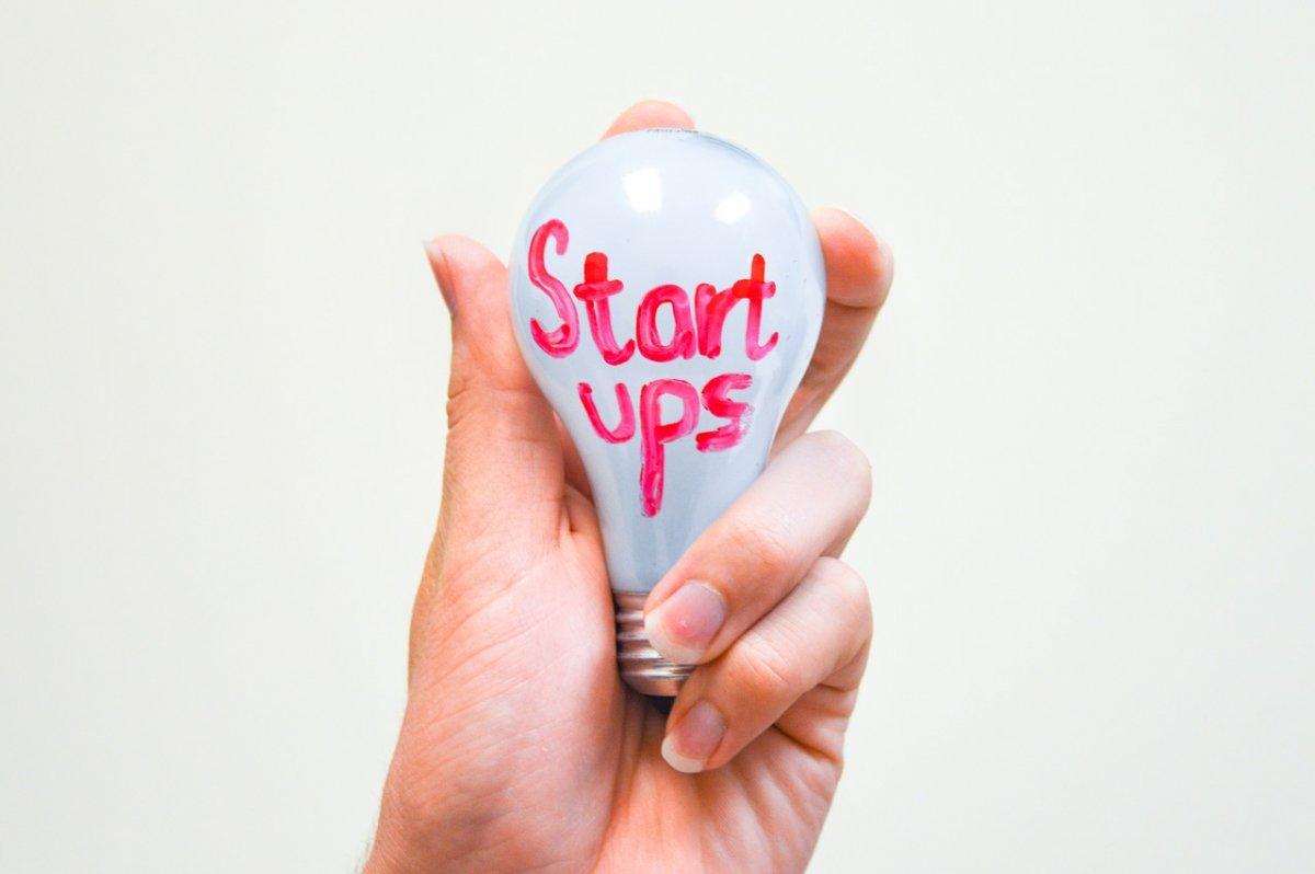 САФУ научит создавать технологические стартапы