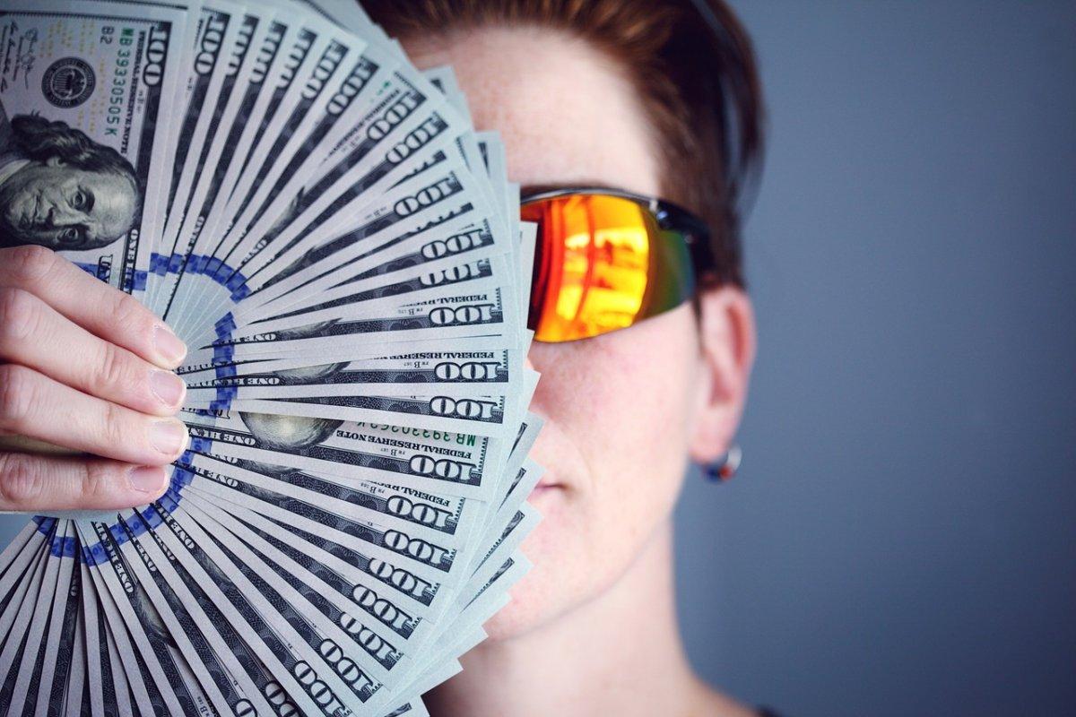 Выпускники каких вузов получают самую высокую зарплату?