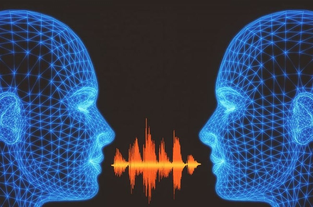 В ГГНТУ разработана первая система синтеза чеченской речи