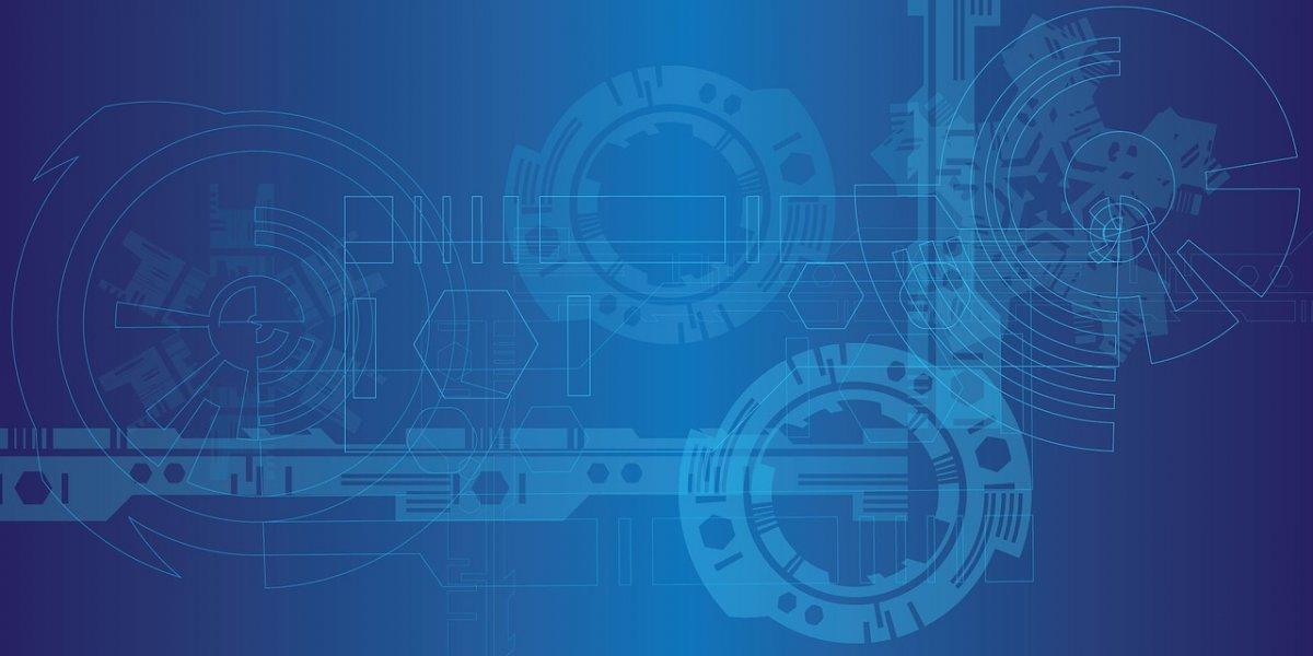 Воронежский суперкомпьютер помогает учёным в исследованиях