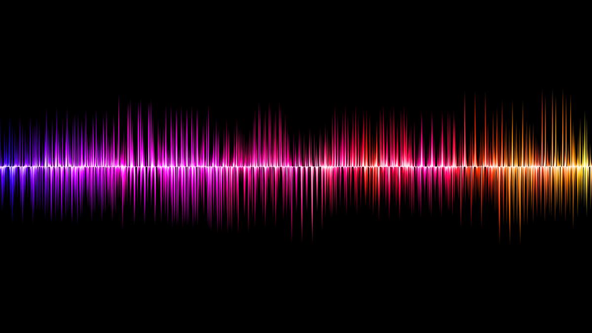 Первая система синтеза чеченской речи получила грант на реализацию