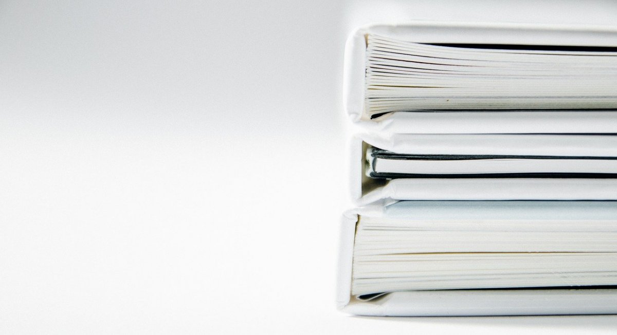 Кому и зачем нужна публикация в журналах РИНЦ?