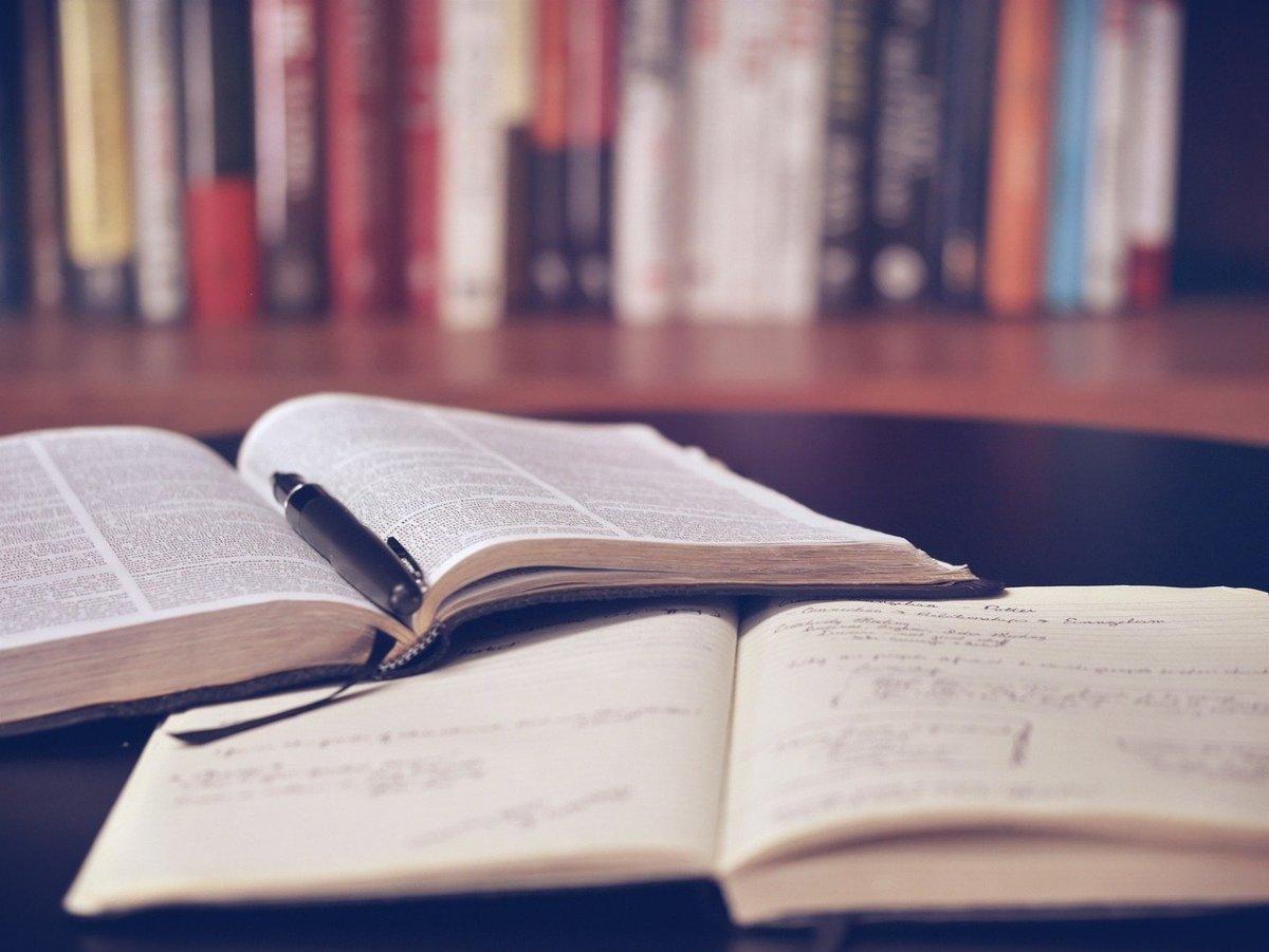 Госдума предлагает приравнять школьные экзамены к ЕГЭ