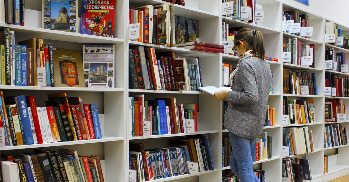 Яндекс проведёт новую онлайн-диагностику компетенций для педагогов