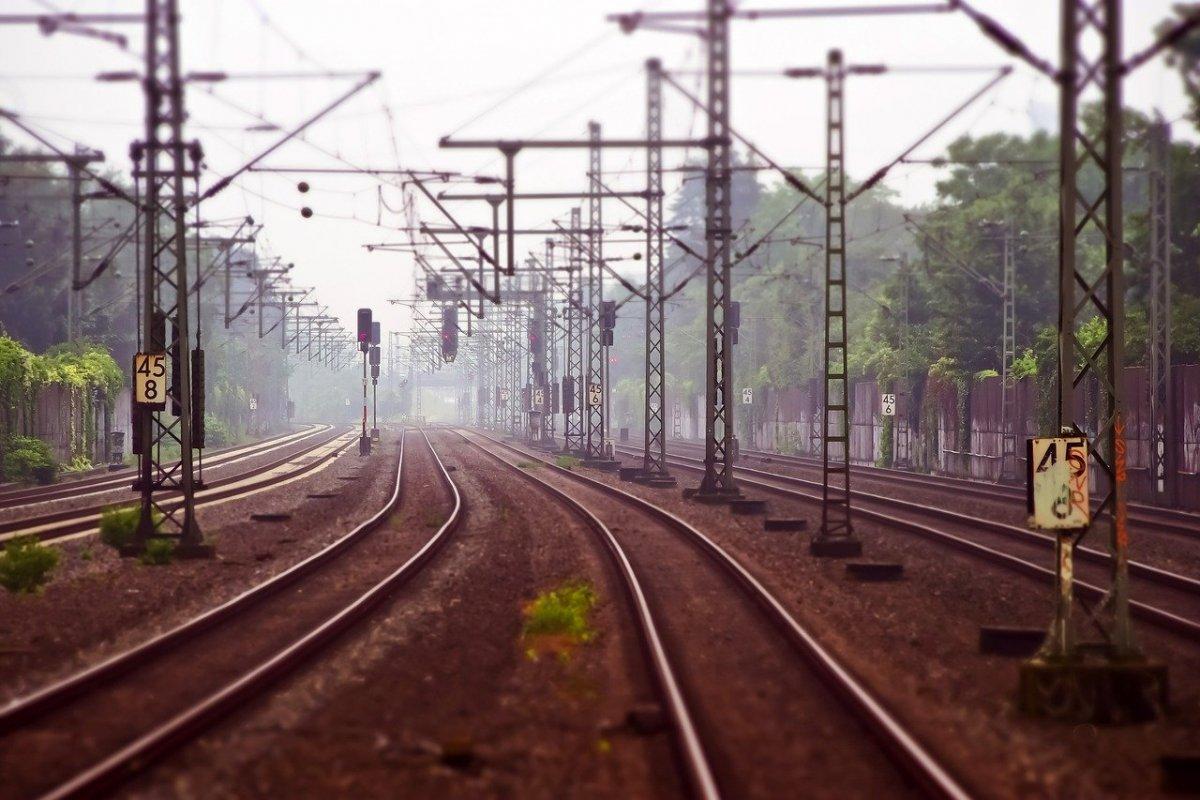 Всемирный конгресс по железнодорожному обучению впервые пройдет в Москве