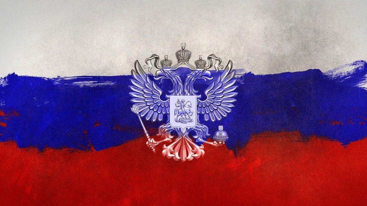 Минпросвещения хочет потратить на патриотическое воспитание 23 млрд рублей