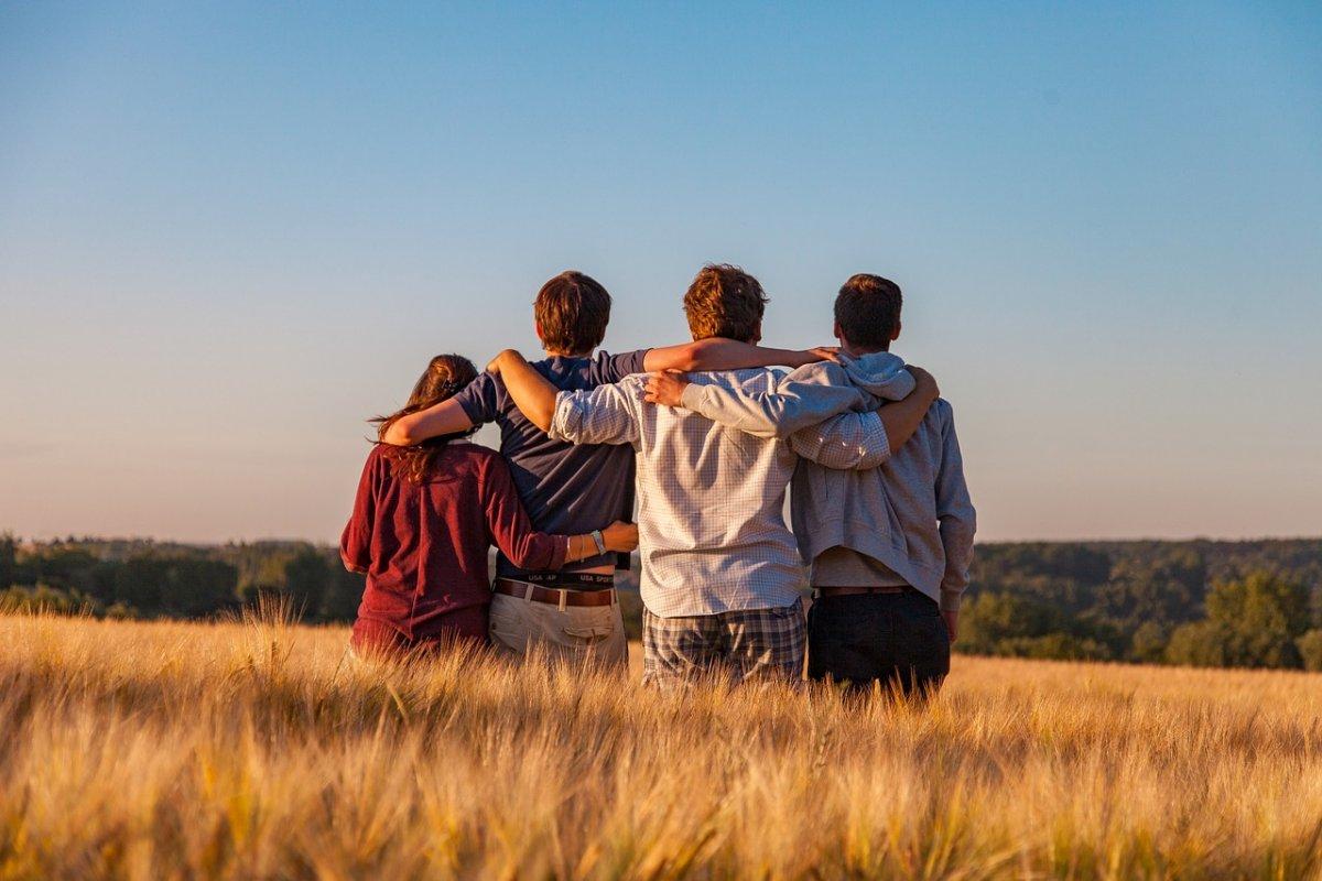 Учёные выяснили, чем современные подростки отличаются от советских