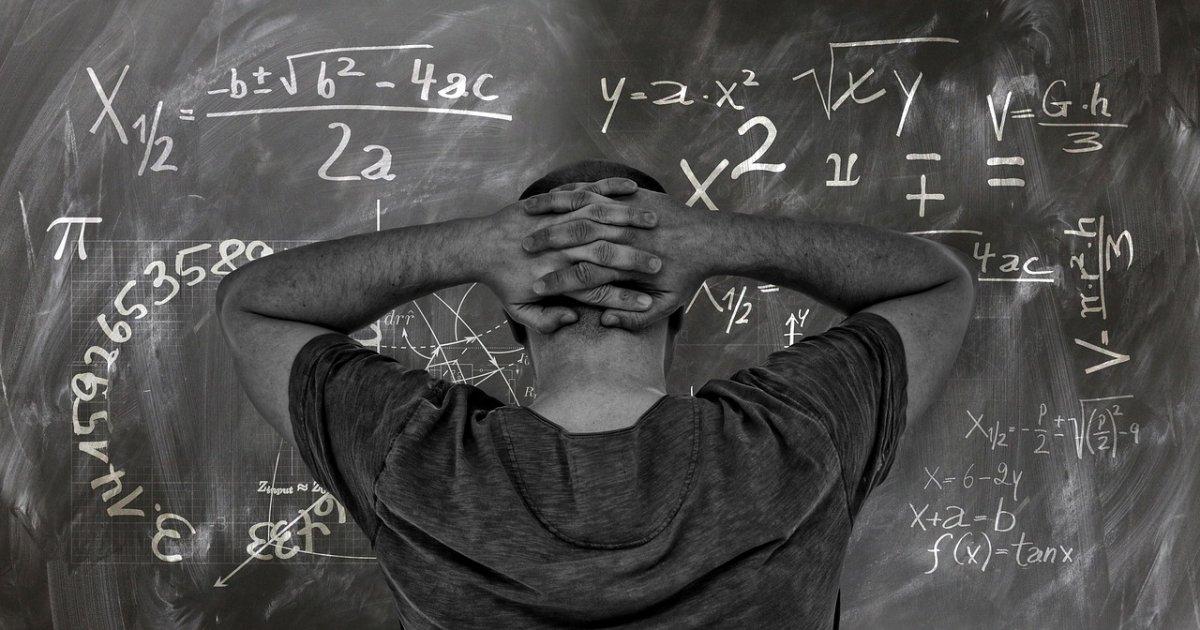 В каких регионах РФ недостаточно школьных учителей?
