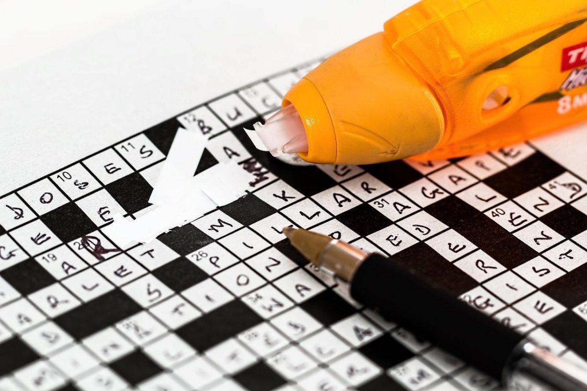 Яндекс.Учебник выпустил задания для детей с дислексией