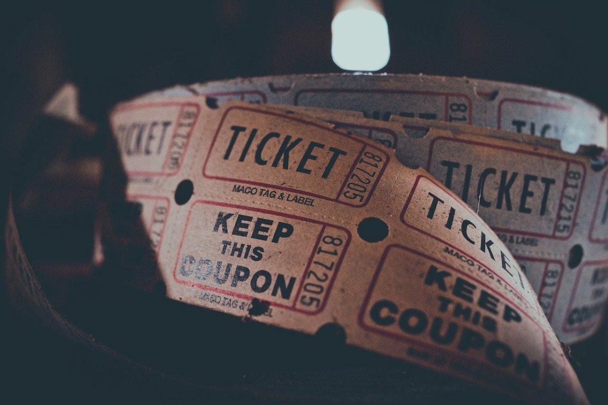 23 октября стартует фестиваль профессий для школьников «Билет в будущее»
