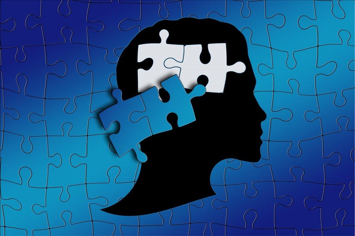 Яндекс.Учебник разработал курс для профилактики развития дислексии