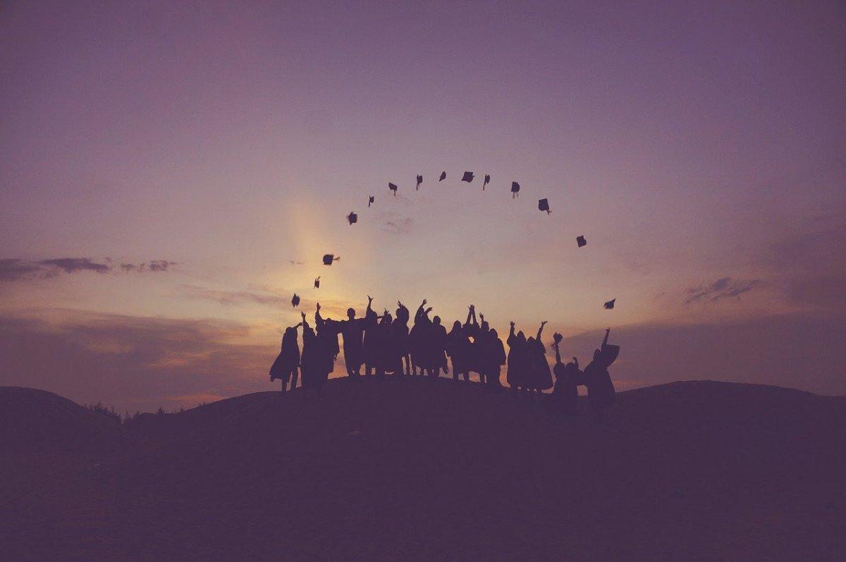 Студенты РУТ — на Всероссийском слёте студенческих профсоюзных лидеров
