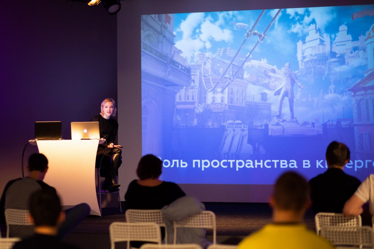 В Москве прочитают лекции про эпоху НЭП, видеоигры, философию XX века