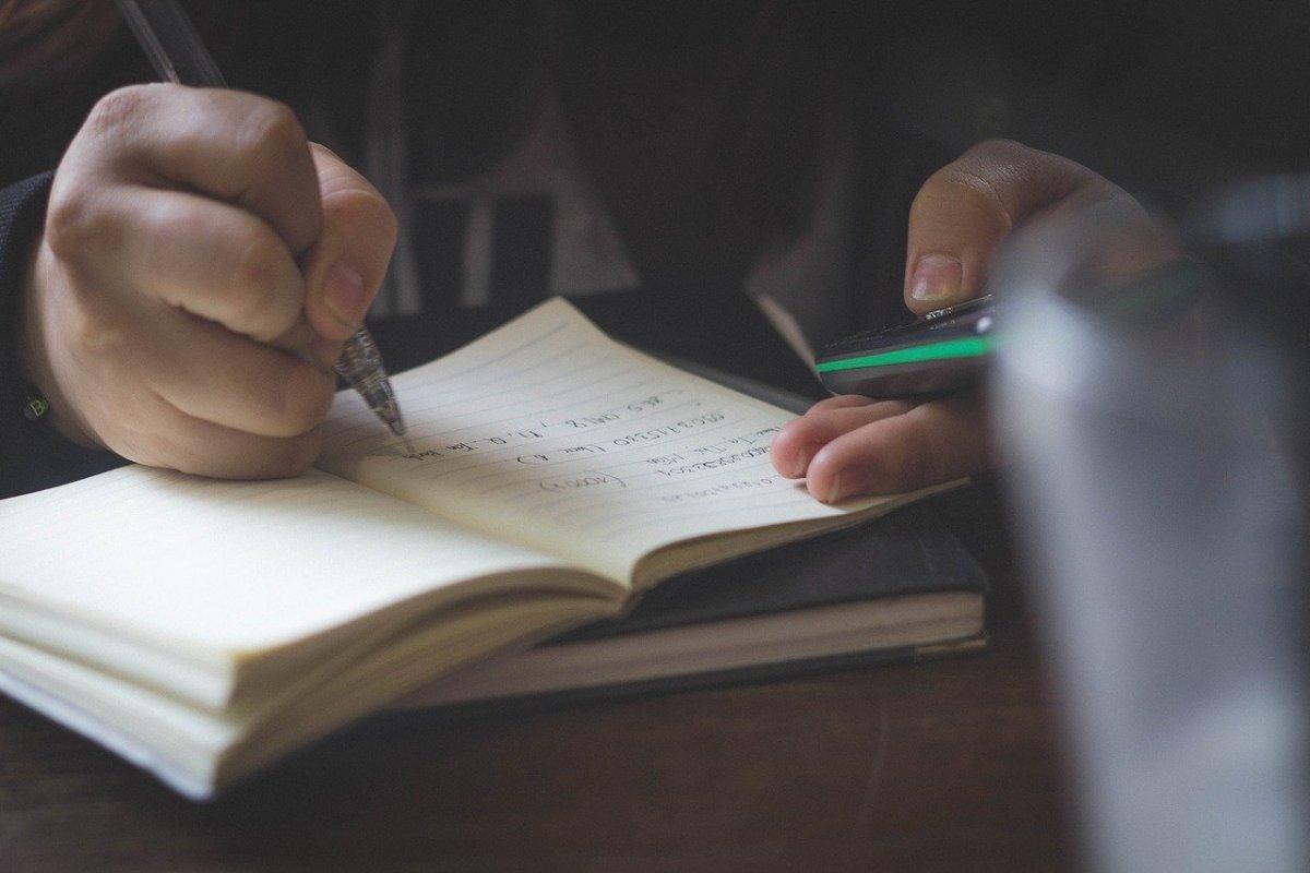 Исследование: 63% выпускников уже выбрали вузы для поступления