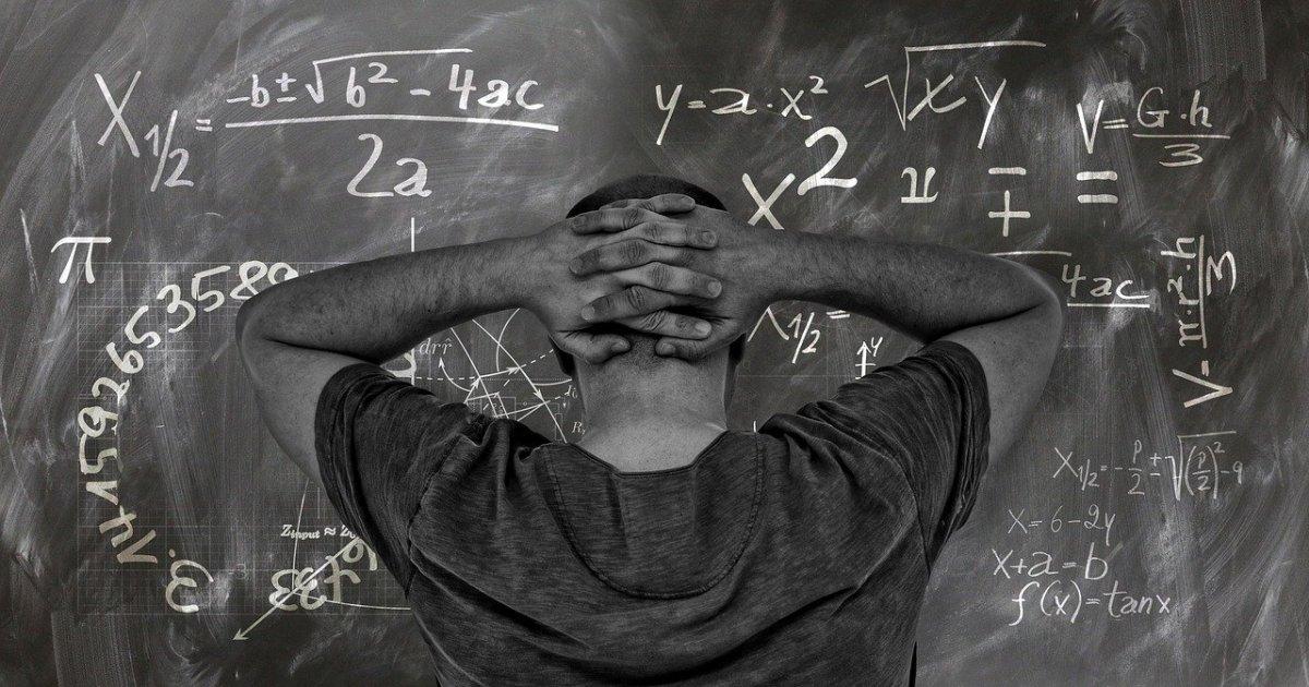 Исследование: учителя не понимают причин трудного поведения детей