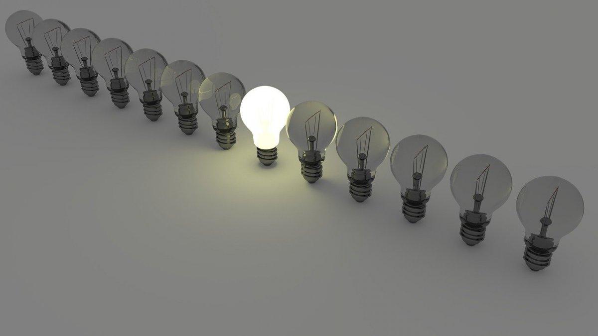 Закон о просветительской деятельности вступил в силу