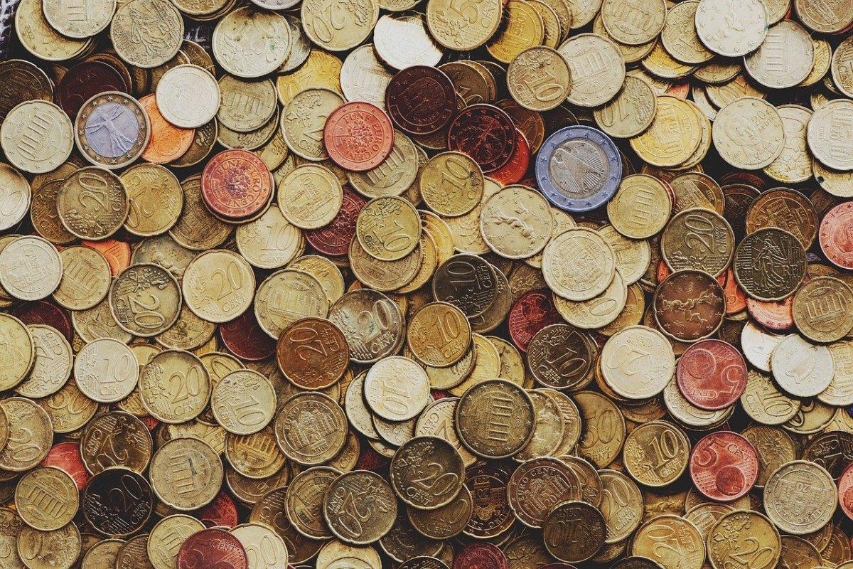 Сколько денег российские дети получают на карманные расходы?