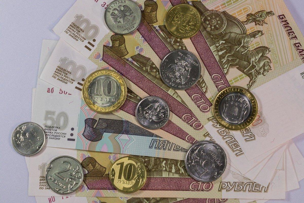 Региональный вуз будет платить первокурсникам стипендию в 60 000 рублей