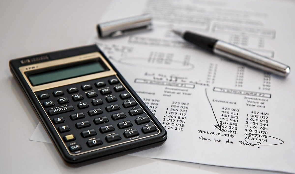 Эксперты: подростки не ориентируются в финансовых понятиях