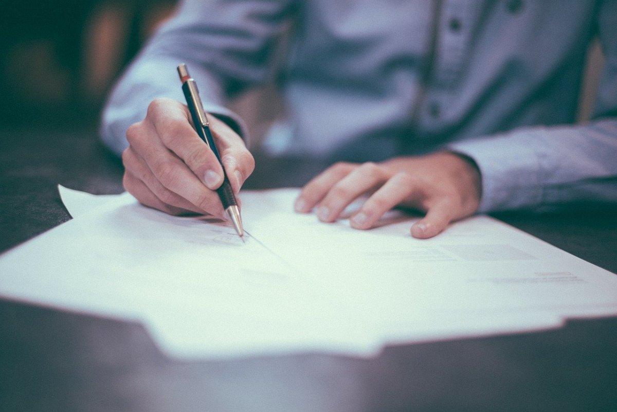 До какого числа можно подать документы в вуз?