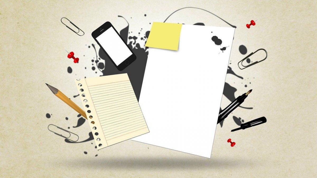 Документы на платные отделения вузов тоже будут принимать онлайн