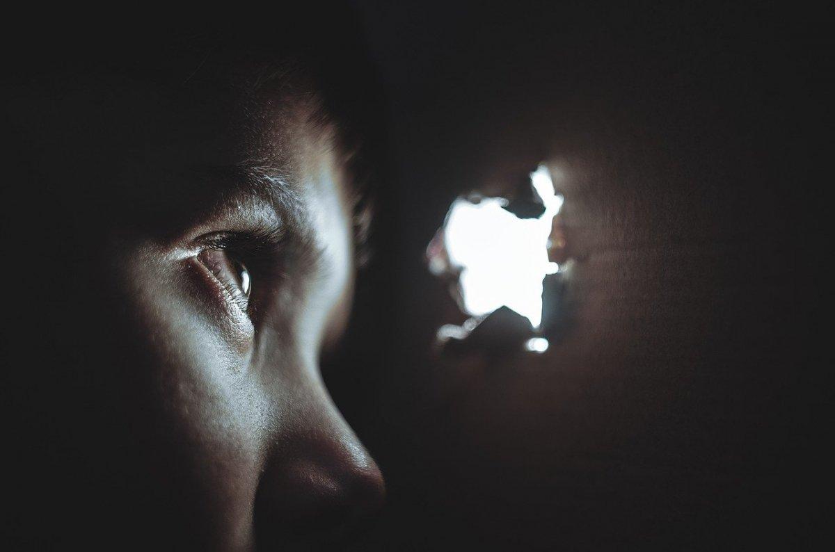 1,5 млн детей в мире остались сиротами из-за коронавируса