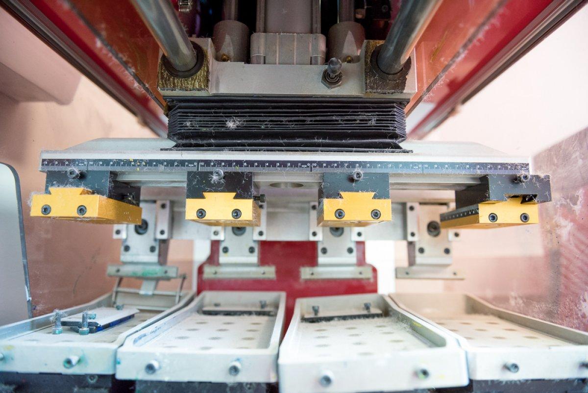 Изобретение: полимерный композит, поглощающий волны радаров