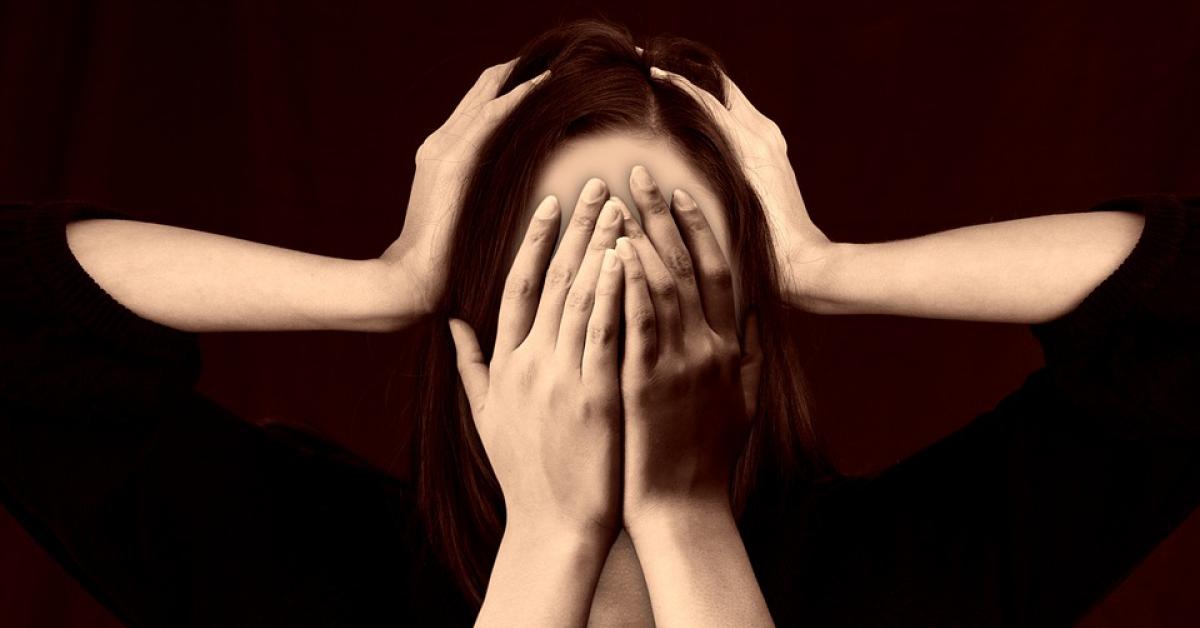 В России заработал проект для анонимных онлайн-консультаций с психотерапевтами