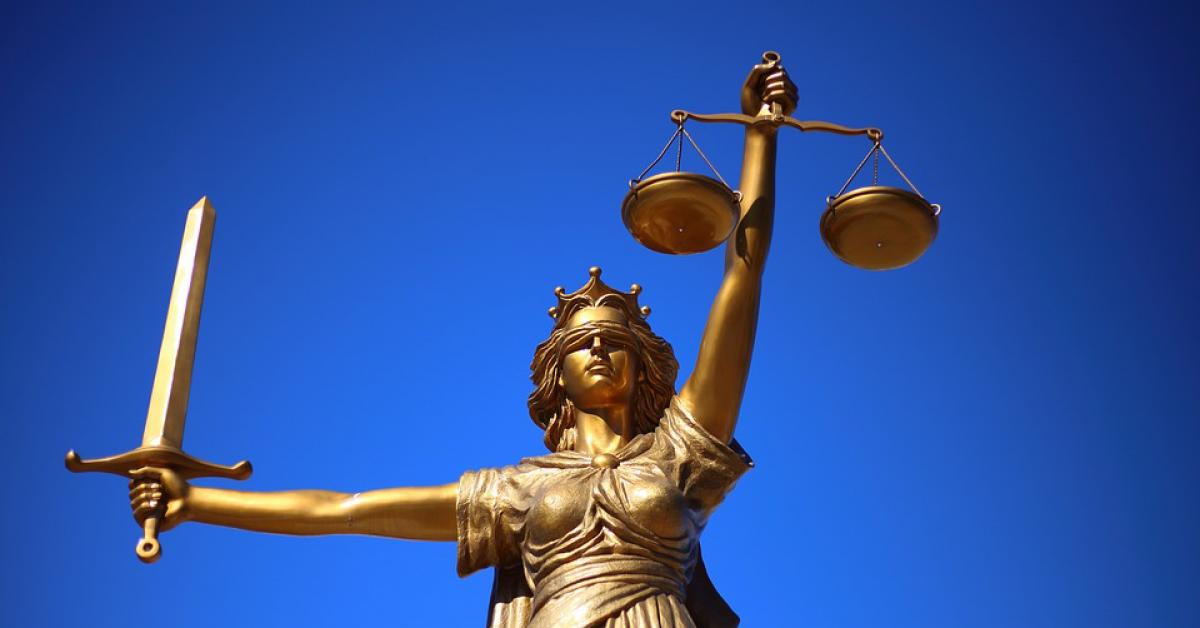 Ассоциация юристов России устраивает правовой диктант
