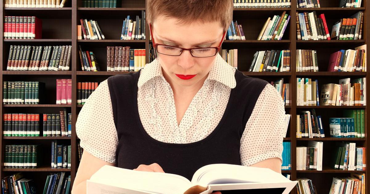 В апреле пройдет пробное собеседование по русскому языку для 9-х классов