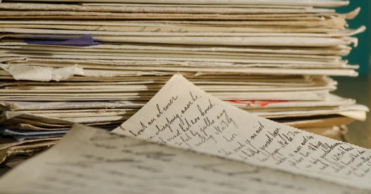 В Москве появились специальные почтовые ящики для писем Деду Морозу