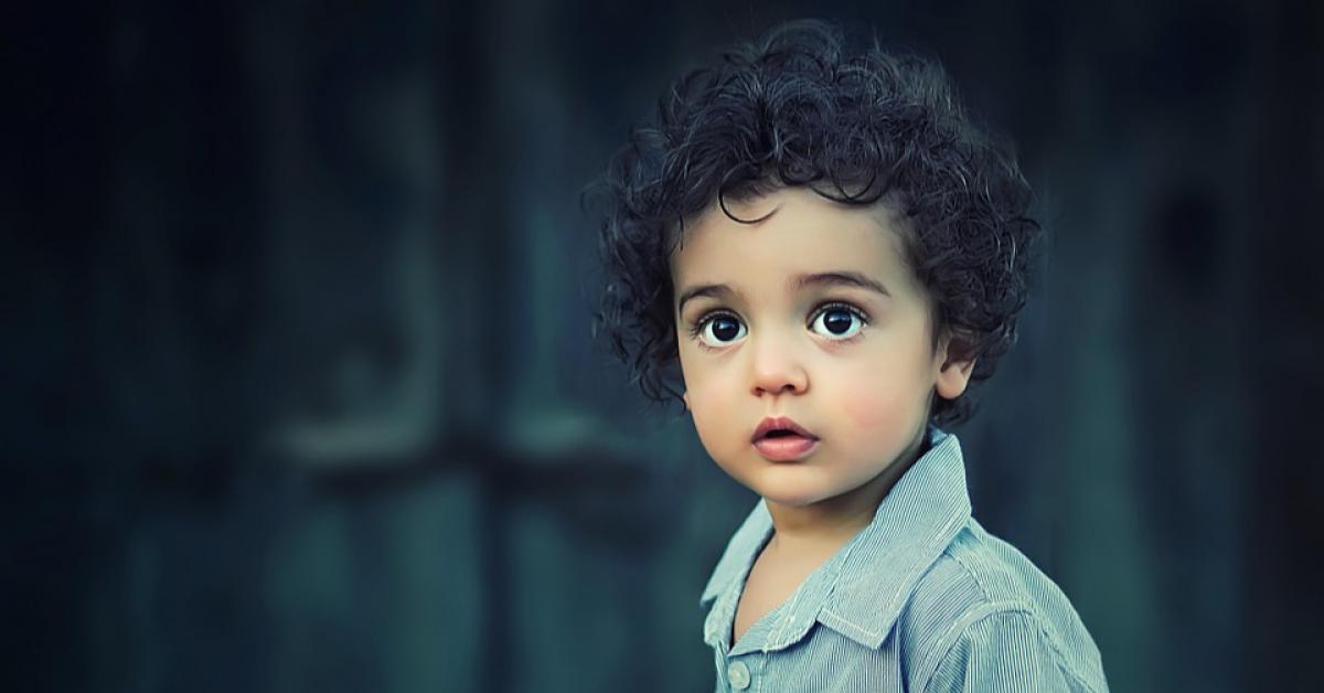 В Крыму заявили, что не регистрировали ребенка с именем Биткоин
