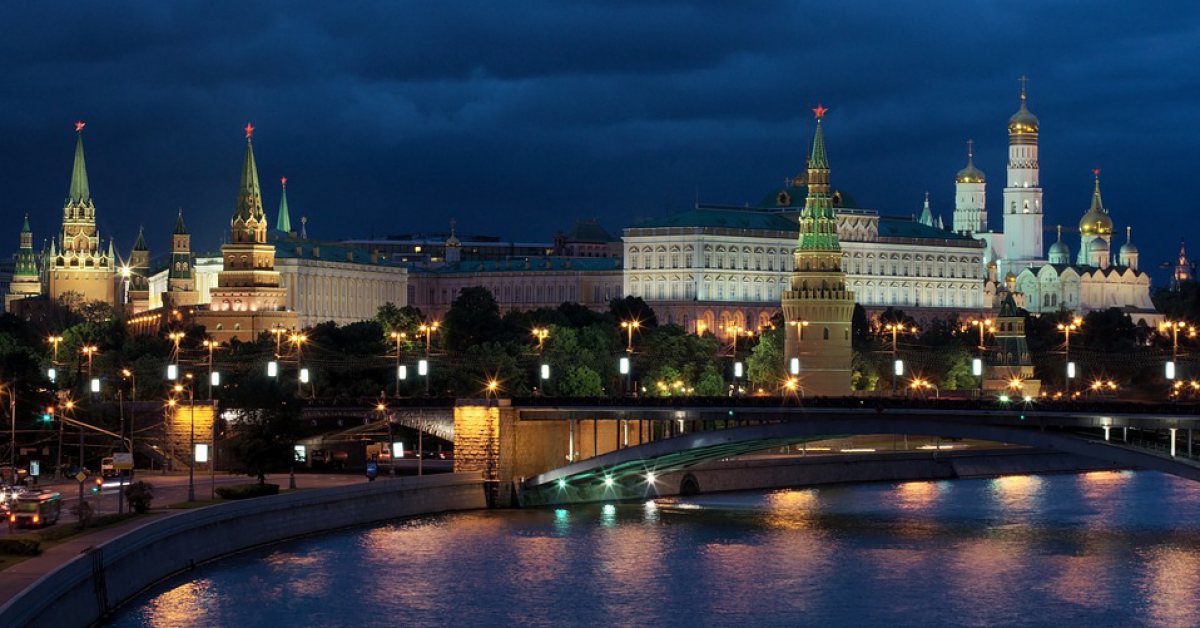 В Москве более 75 музеев будут работать в праздники бесплатно