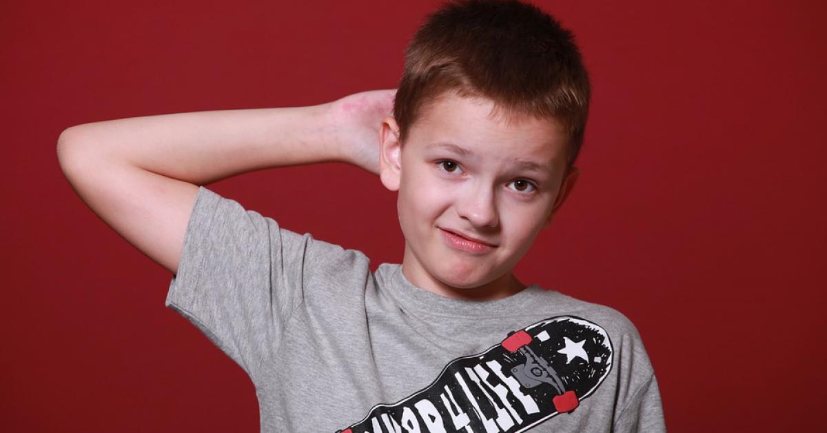42% российских школьников чувствуют себя одинокими