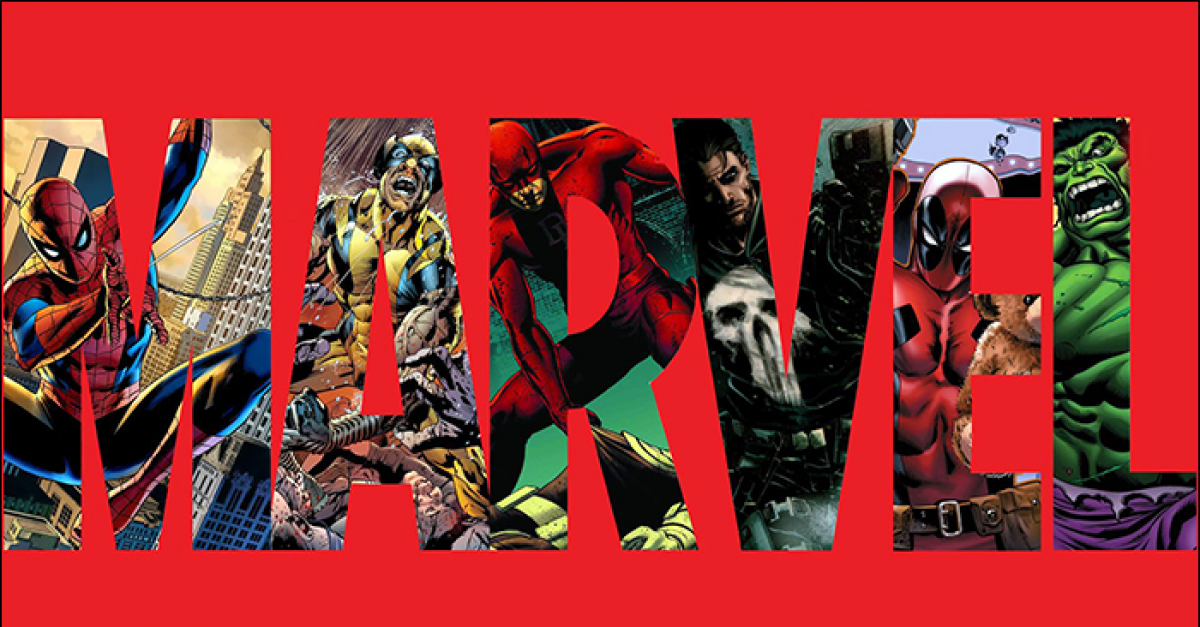 Marvel открывает онлайн-площадку для создания комиксов