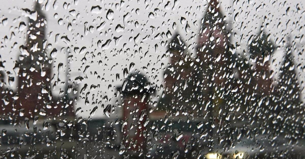 Метеорологи «Фобос»: лета в Центральной России уже не будет