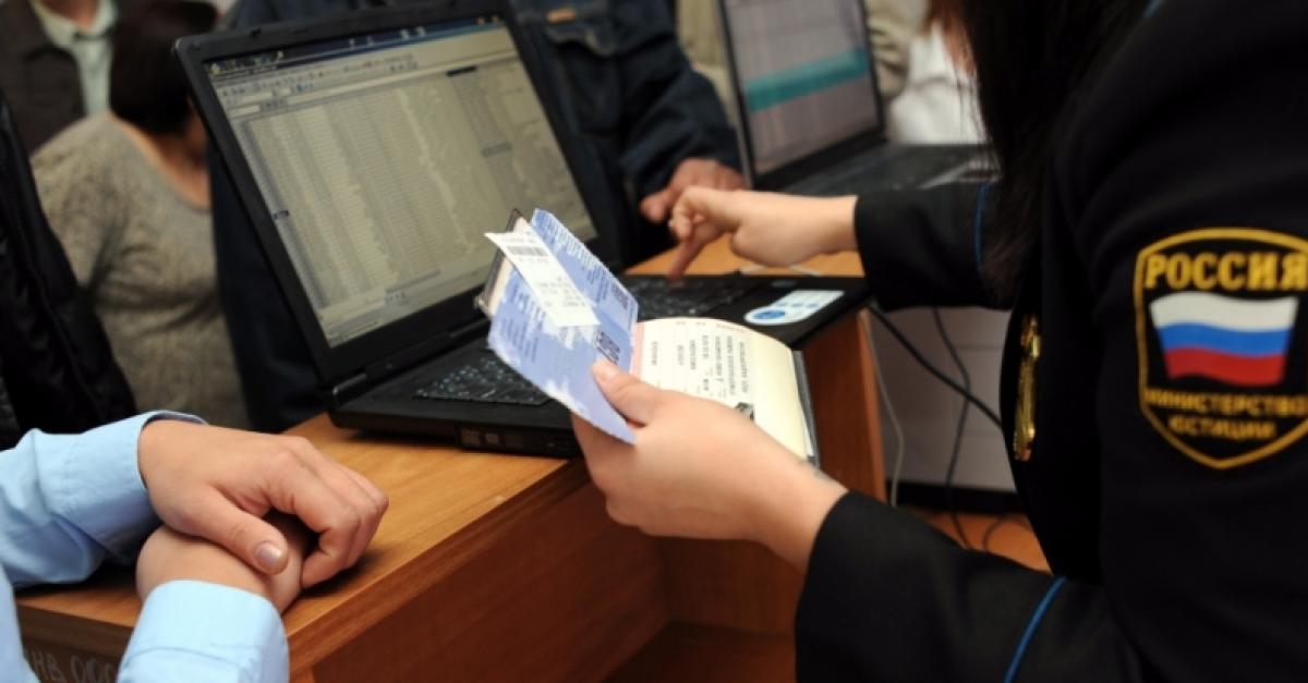 Вылет за границу для должников может стать проще