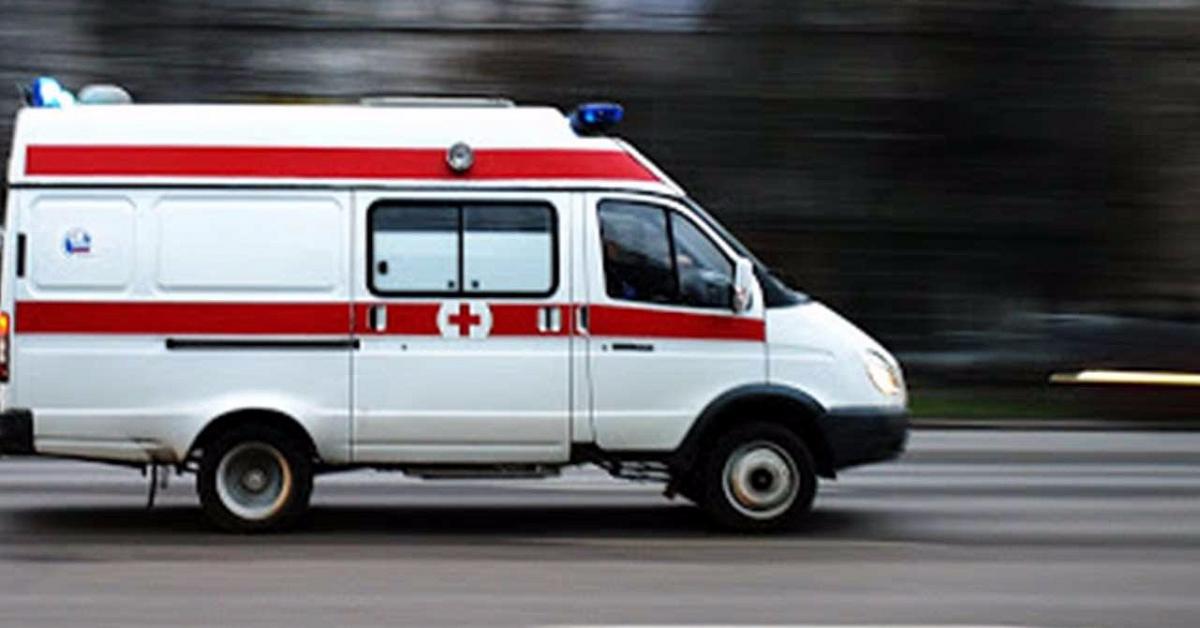 В Забайкалье 12 детей из лагеря отдыха попали в больницу