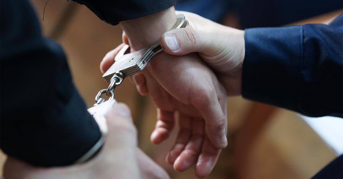 Полицейский под Ростовом-на-Дону расстрелял бывшую жену и тестя