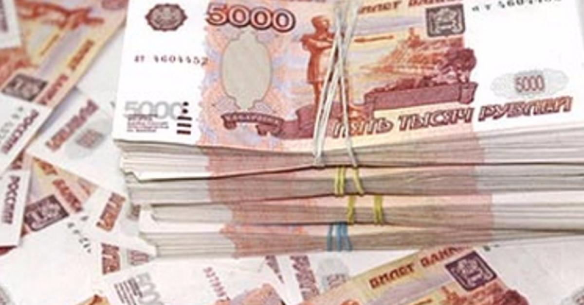 Схему по обналичиванию более миллиарда рублей через салоны связи выявило МВД