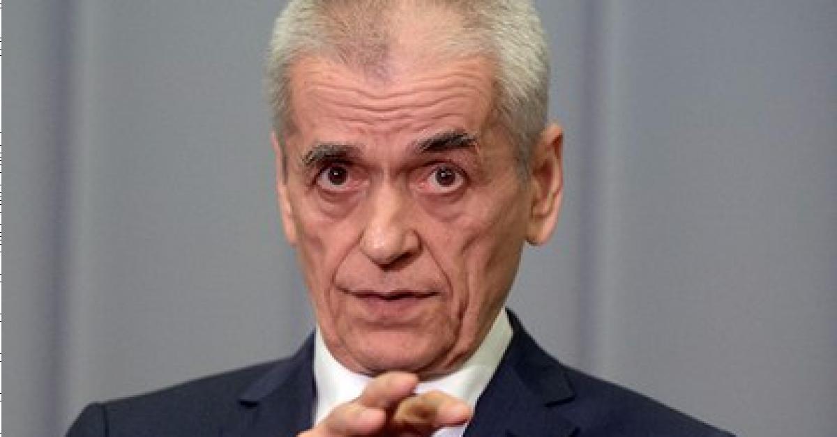 В Госдуме потребовали наказывать государственные СМИ за публикации о рэп-баттлах