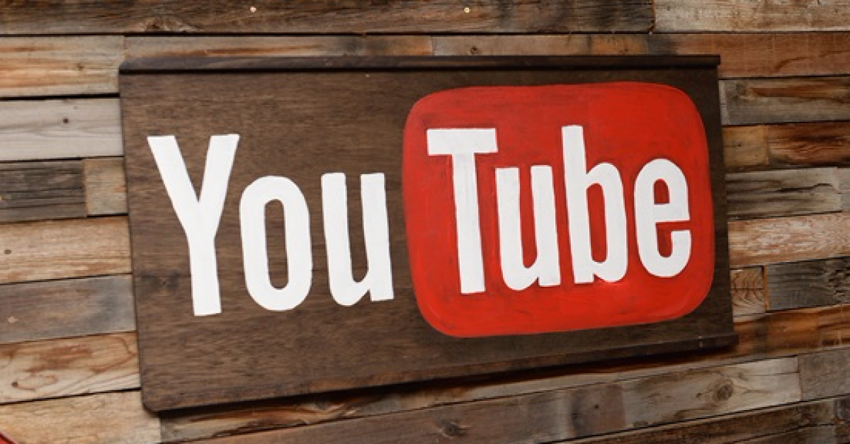 Русские YouTube-блогеры – сколько же они зарабатывают?