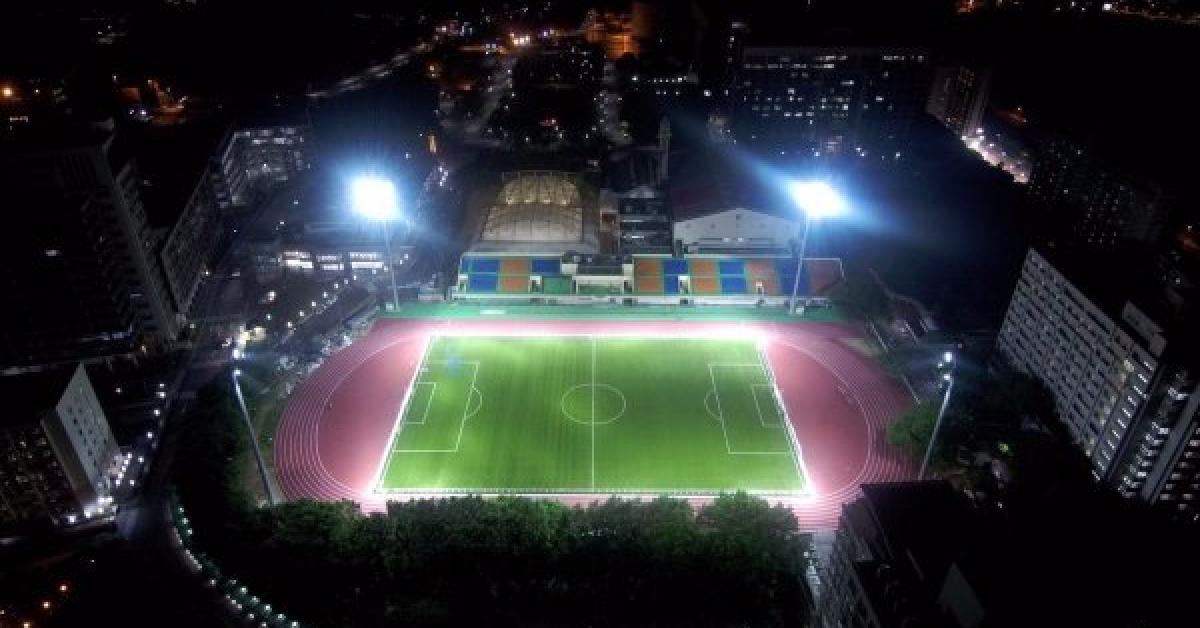 Сборная России по футболу обыграла Бразилию в матче Универсиады-2017